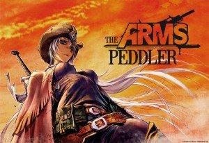 the-arms-peddler-western-fantasy-brin-post-ap-L-qRh9O81