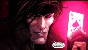 1986532-xmo_gambit_1_oroboros_dcp_042-channing-tatum-is-gambit-in-solo-film-story-by-chris-claremont