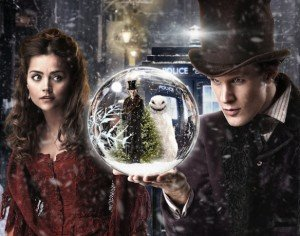 3216352-high-doctor-who-christmas-special-2012