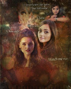 doctor_who___clara_oswin_oswald_by_firedragonmatty-d5perkw