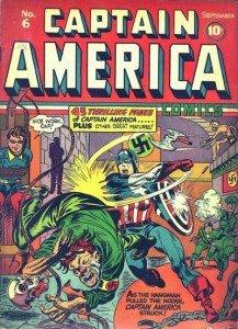 Captain_America_Comics_Vol_1_6