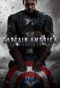 Captain_america_the_first_avenger_xlg