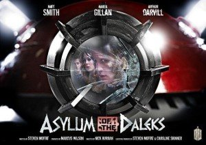 doctor-who-asylum-of-the-daleks
