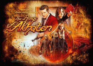 Doctor-Who-Season-7-The-Rings-of-Akhaten
