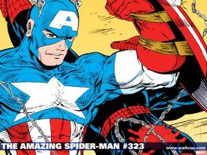 Marvel_captain_america_AmazingCapt_323