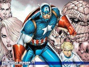 Marvel_captain_america_ONREB001