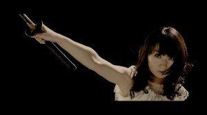 2012.06.06-Nana-Mizuki-METRO-BAROQUE-1280x720-H264-FLAC-eimusics.com_.mkv_snapshot_02.00_2015.02.08_09.51.39