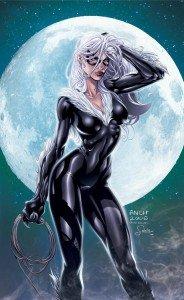 Black_Cat_