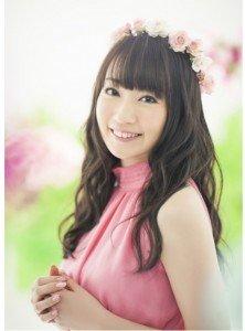 mizuki_nana_293165