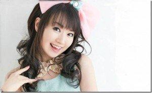 Nana-mizuki-20120521_thumb