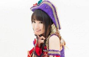 nana-mizuki-20130425b