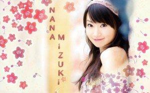 nana-mizuki15555
