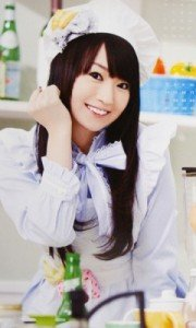nana_mizuki_4_tile