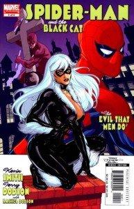 Spider-Man_Black_Cat