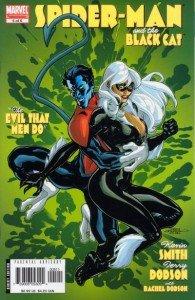 Spider-Man_Black_Catn