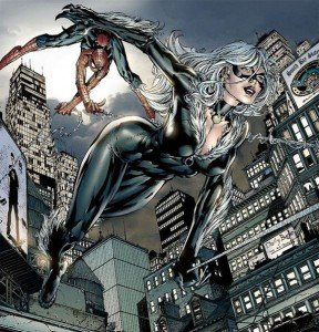 spiderman-black-cat